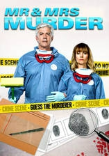 mr_and_mrs_murder movie cover