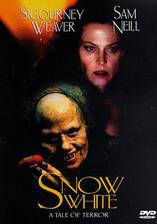 snow_white_a_tale_of_terror movie cover