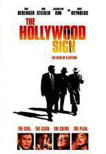 the_hollywood_sign movie cover