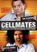 cellmates movie cover