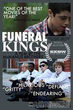funeral_kings movie cover