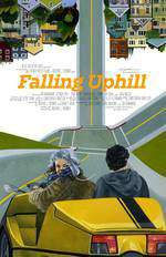 falling_uphill movie cover