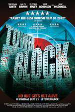 tower_block movie cover