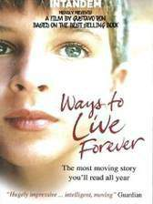 ways_to_live_forever movie cover