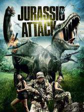 jurassic_attack movie cover