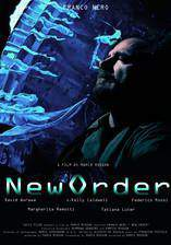 new_order_70 movie cover