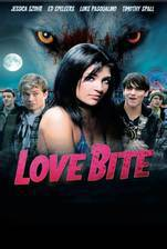 love_bite movie cover