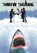 snow_shark_ancient_snow_beast movie cover