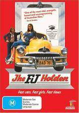 the_f_j_holden movie cover