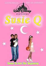susie_q movie cover