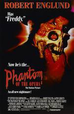 the_phantom_of_the_opera_1989 movie cover