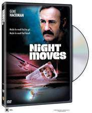 night_moves_70 movie cover