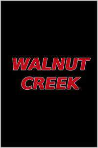 Walnut Creek main cover