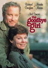 the_goodbye_girl_70 movie cover
