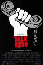 talk_radio_70 movie cover