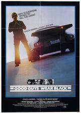 good_guys_wear_black movie cover