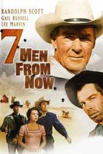 seven_men_from_now movie cover