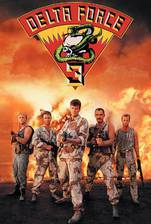 delta_force_3_the_killing_game movie cover