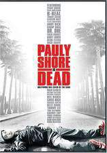 pauly_shore_is_dead movie cover