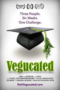 Vegucated main cover