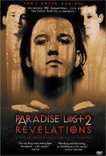paradise_lost_2_revelations movie cover