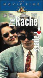 the_rachel_papers movie cover