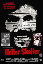 helter_skelter_1976 movie cover