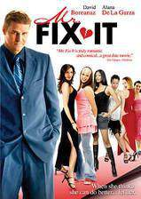 mr_fix_it_70 movie cover