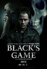black_s_game movie cover
