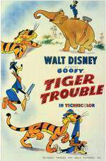 tiger_trouble movie cover