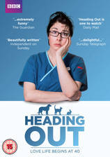 heading_out movie cover