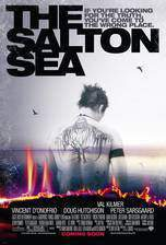 the_salton_sea movie cover