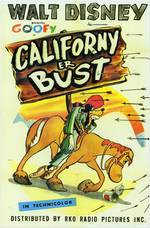 californy_er_bust movie cover