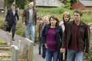 Broadchurch photos