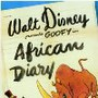 African Diary movie photo