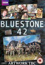 bluestone_42 movie cover
