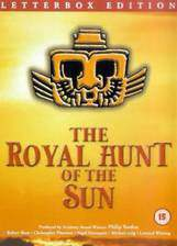 the_royal_hunt_of_the_sun movie cover