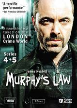 murphys_law movie cover