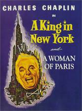 a_woman_of_paris_a_drama_of_fate movie cover
