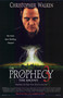The Prophecy 3: The Ascent movie photo