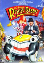 who_framed_roger_rabbit movie cover