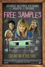 free_samples movie cover