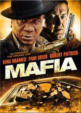mafia_ movie cover