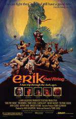 erik_the_viking movie cover
