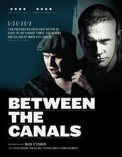 between_the_canals movie cover