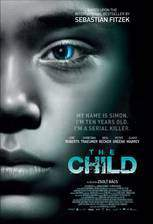 the_child_2012 movie cover
