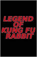legend_of_kung_fu_rabbit movie cover