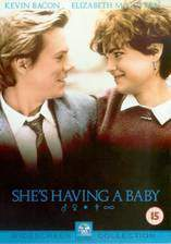 she_s_having_a_baby movie cover