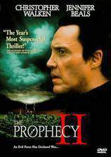 the_prophecy_ii movie cover