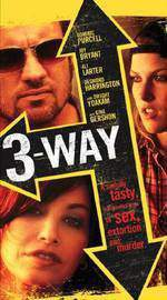 three_way movie cover